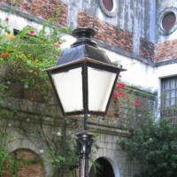 Oświetlenie LED w Twoim ogródku
