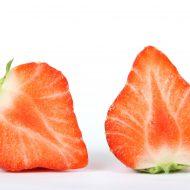 Uprawa truskawek – co powinniśmy wiedzieć na ten temat